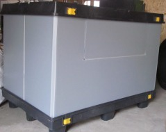 Omnibox, 1,200 x 800
