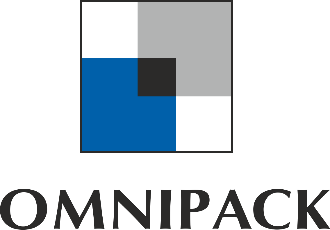 Omnipack